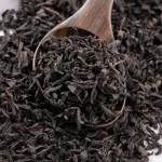 Всё о чёрном чае