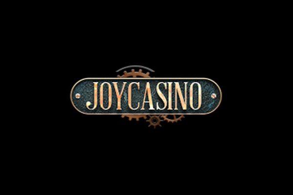 Джойказино официальный сайт - как играть бесплатно