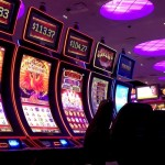 Играем в онлайн казино Плей Фортуна
