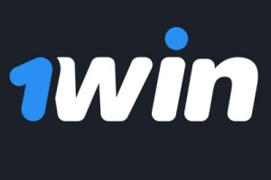 Зеркало 1win