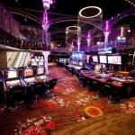 Описание слота Columbus Deluxe в Вулкан Гранд казино