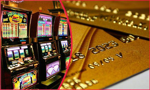 казино вулкан онлайн официальный