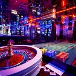 Рейтинг казино 2020