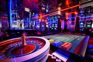 Играем бесплатно в онлайн казино Вулкан Платинум 777
