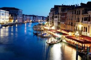 Италия страна полная контрастов