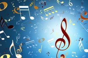 Где найти новую музыку?