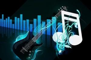 Как и где можно скачать музыку бесплатно