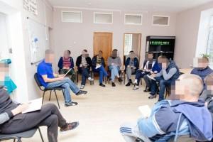 Центр лечения алкоголизма в Сочи