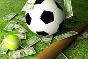 Психология в ставках на спорт от Fonbet зеркало