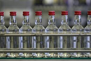Где можно заказать качественный спирт?
