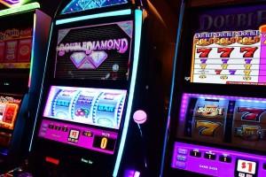 Виртуальные слоты в казино Фараон, что это?