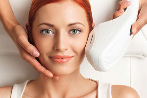 Какие услуги можно получить в клинике косметологии