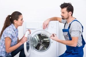 Что из домашней техники ломается чаще всего и почему