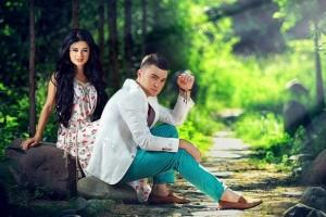 Узбекские песни