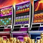 Как можно заработать с казино Rox