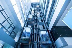 Лифтовые системы