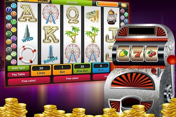 Pin Up Casino бездепозитный бонус код