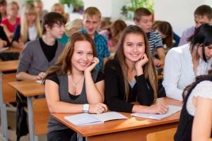 Какие есть колледжи после 11 класса?