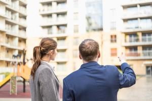 Способы покупки квартиры в новостройке