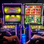 Описание слота Calligula от казино Рокс