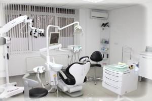 Стоматологическая клиника в Краснодаре