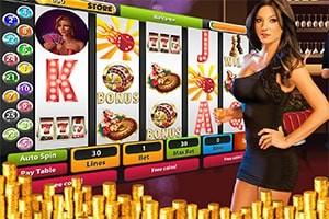 Зарабатываем вместе с онлайн казино Плей Фортуна