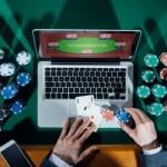Fresh Casino — все что нужно для хорошей жизни!