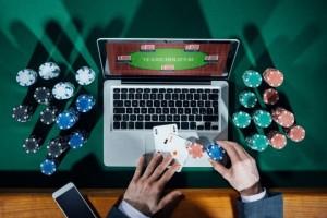 Как начать играть в онлайн Rox Casino и игровые автоматы на деньги?