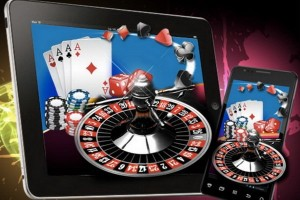 Booi Casino ­– official page