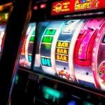 Особенности игры в Keno бесплатно и на деньги в казино Fresh