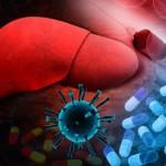 Гепатит — можно ли вылечить?