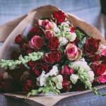 Незабываемые цветы с доставкой в Славянске на Кубани для вас