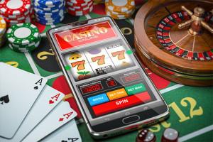 Почему стоит играть в Рокс казино?