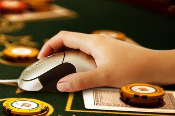 пин ап казино онлайн официальный