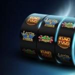 Все о казино Вулкан 24