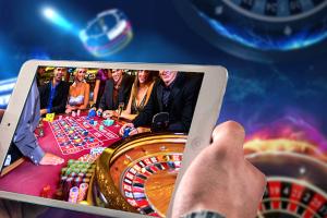 Описание слота Gonzo's Quest от казино Pokerdom