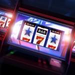 Настоящее удовольствие от азарта – игра в казино Пин Ап по полной