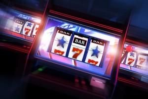 Рейтинг казино Украины