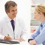 Клиника семейного врача