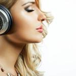 Где скачать все новинки музыки?