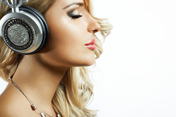 Где можно в 2021 слушать и скачать музыку