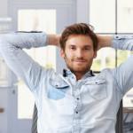 10 советов как стать успешным человеком