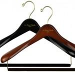 Как подобрать стильную и современную вешалку?