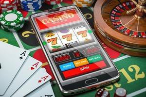 Все об игре в казино Фреш в Казахстане