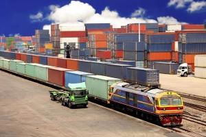 Быстрые перевозки грузов из Китая