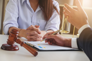 Трудовое право для сотрудников и работодателей