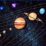 Что нужно знать об астрологии