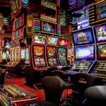 Сол казино и его главные плюсы