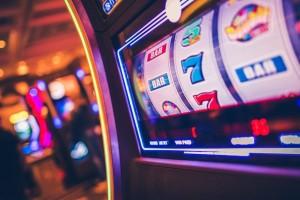 Joker win casino — играй и зарабатывай
