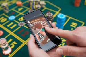 Какие существуют бонусы в казино